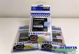 Batería Samsung J5 Original nueva y sellada