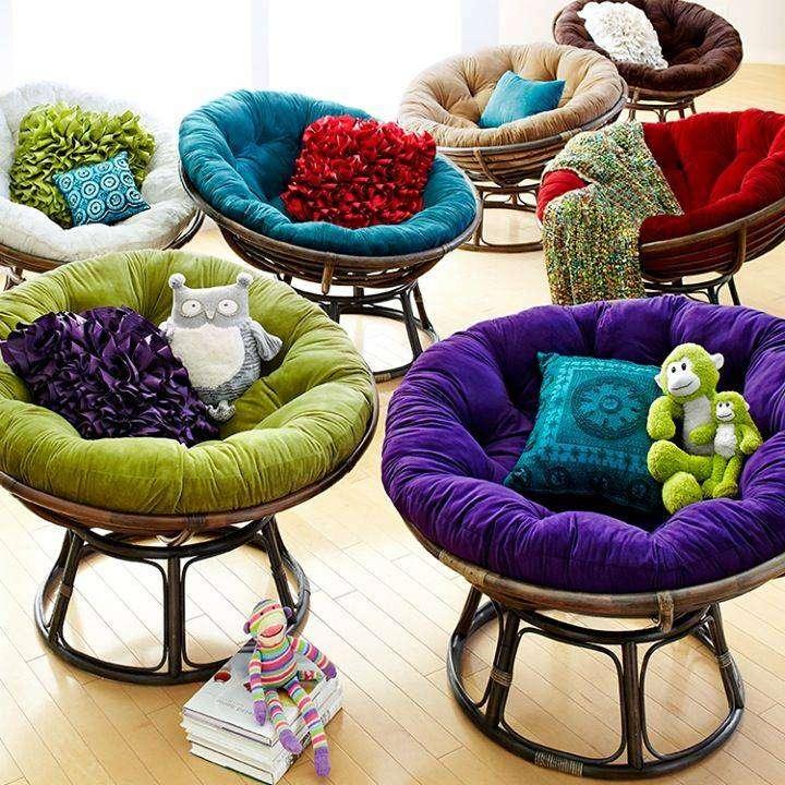 sillas de jardin 0