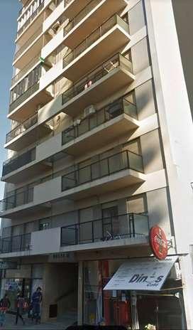 Departamento centrico en Alquiler - Bahia Blanca