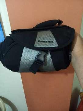 Panasonic fz 100