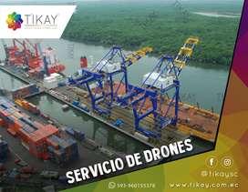 Fotografia y filmaciones Aéreas con Drones, videos y fotos con drone, VIDEOS EMPRESARIALES, VIDEOS CORPORATIVOS.