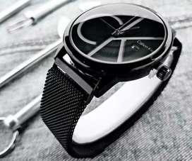 Hermoso reloj para Caballero