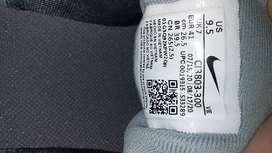 Zapatos Nike Nuevos