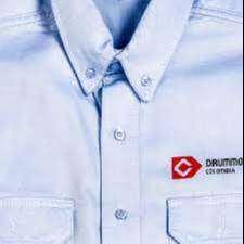 Busco operarias de maquinas planas expertas en camisas, limpiadoras revisadoras, cortador.