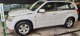 Chevrolet Sz