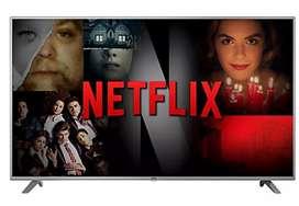"""TV SMART RCA DE 49"""" NUEVOS"""
