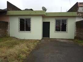 Casa Ciudad Verde Cerca de La Principal