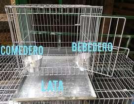 Jaula para conejos jaula para curi coballo jaula para mascotas