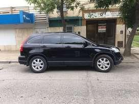 Honda CRV, EXL, 2008, 4x4, Aut, Ex. Estado