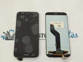 Pantalla Display Tactil Huawei G8 GR5 Original Nueva Lcd