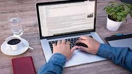 redactor digital, redator de paginas web, seo para tu pagina web