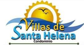 LOTES VILLAS DE SANTA HELENA YAGUARÁ