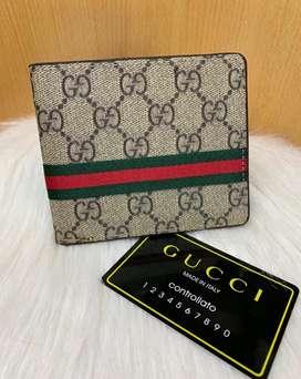 Billeteras Gucci Pequeñas