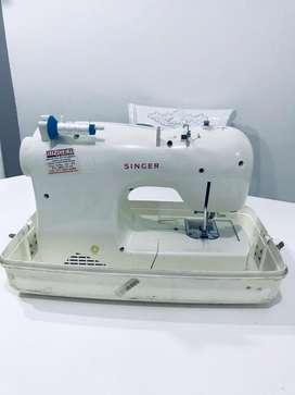 Máquina de coser Singer Fashion 4210 C Segunda en Muy buen estado