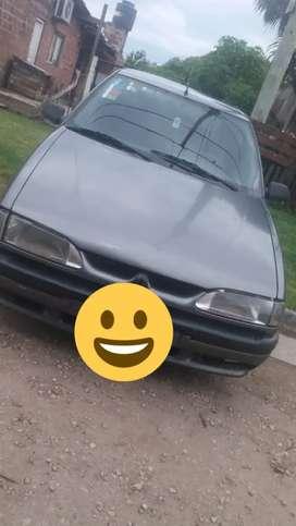 Renault 19 diesel full 1996