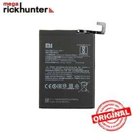 Batería Xiaomi Mi Max 3 Bm51 Original Nuevo Megarickhunter