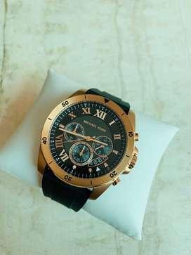 Reloj Michael Kors 200336MK