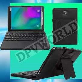 Estuche Teclado Galaxy Tab A 9.7 Bluetooth Sm-t555