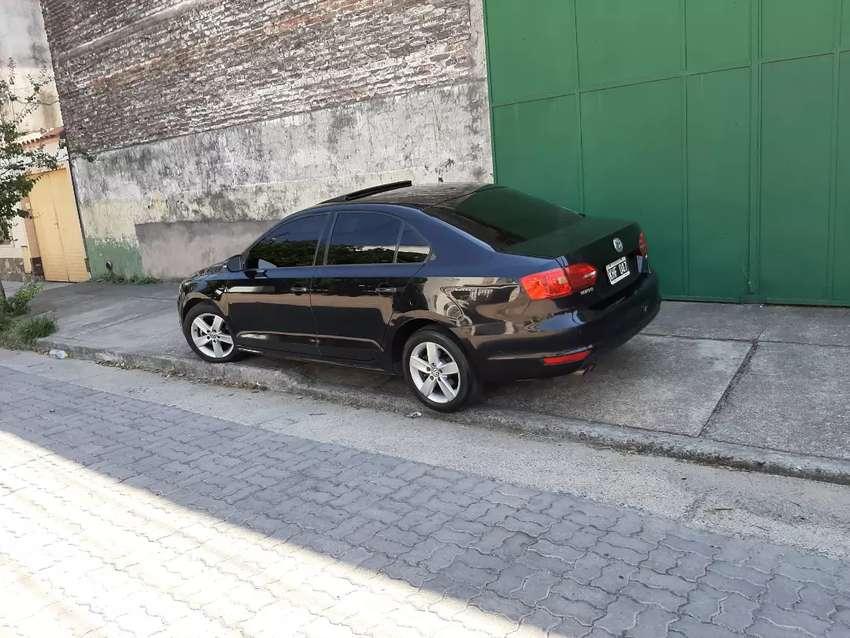Volkswagen vento 2.5 0