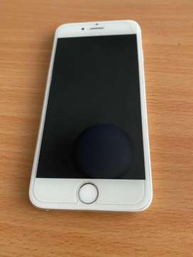 Vendo Iphone 6S 64 Gb usado