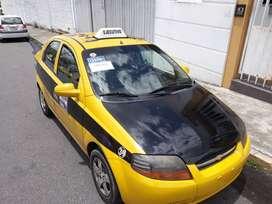 vendo taxi todo legal o.cambio con vehiculo.