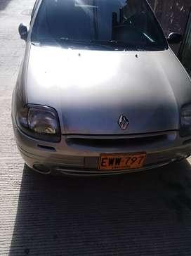 Symbol 2002