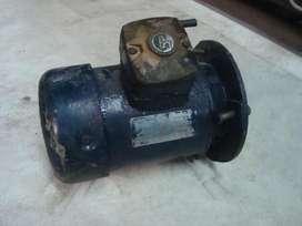 motor reductor czerweny de maquina lavaplatos industrial