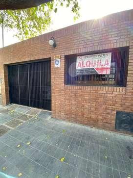 Alquilo amplia y confortable casa de dos pisos en San José - Guaymallén