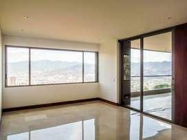 Apartamento en el Poblado Palmas para Renta , Cod pr 8334