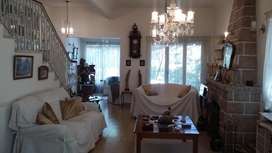 Habitaciones en una casa en Tigre, zona turística