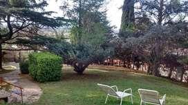 el28 - Complejo para 2 a 8 personas con cochera en Villa Carlos Paz