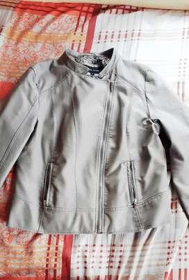 De venta ropa americana