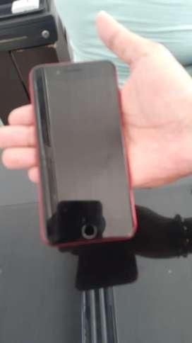 Iphone 8plus barato