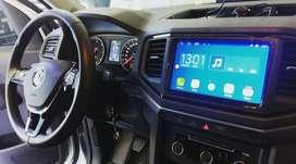 VW VOLKSWAGEN AMAROK BORA FOX GOL GOLF SHARAN SURAN PASSAT POLO SAVEIRO SCIROCCO VENTO TIGUAN TOUAREG VIRTUS ESTEREO CEN