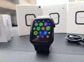 Smart Watch w34
