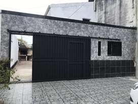 Cenise Bienes Raices- Vende Importante Casa Barrio Ex Aero Club