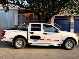 Camioneta GREAT WALL WINGLE 5