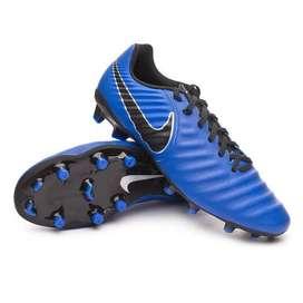 Nike Tiempo Legend 7 Academy Fútbol Originales