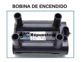 BOBINAS DE ENCENDIDO