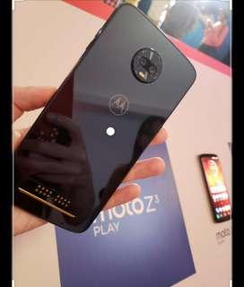 Motorola 3 Play