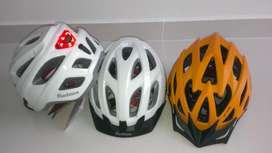 Casco Freetown Rouler Youth Adult Bicicleta Con LUZ LED NUEVO GANGA