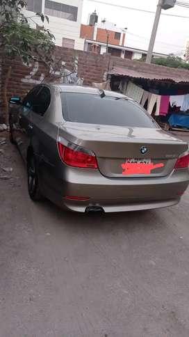 VENTA DE BMW 2006