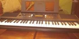 Piano yahama