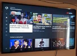 "Remató TV-55"" LG. 55 Pulgadas 55UJ6320 SA FULL HD"