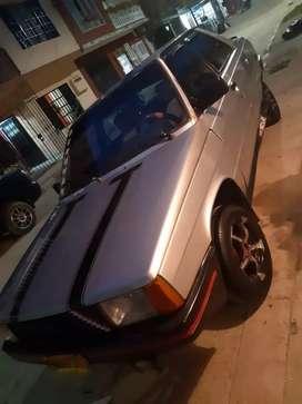 Renault R9 brío
