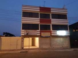 3 locales comerciales -latacunga-San Felipe