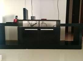 Mueble auxiliar - PRECIO NEGOCIABLE