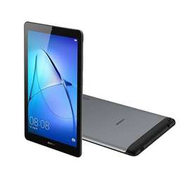 Tablet Huawei T3 Mediapad - 7, Bg2, Wifi