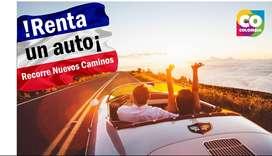 Alquiler De Carros En Bogotá, Cartagena, Medellin, Royal Rent a Car