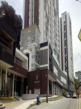 Arriendo Apartaestudio FLORIDABLANCA Bucaramanga Inmobiliaria Alejandro Dominguez Parra S.A.